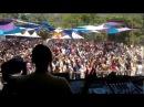 HOMMEGA FESTIVAL - 20 OUT 2012 - ASTRIX - PART1