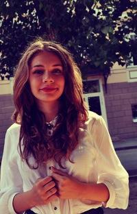 Таня Чепец