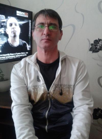 Олег Усольцев, 2 декабря , Гомель, id166665007