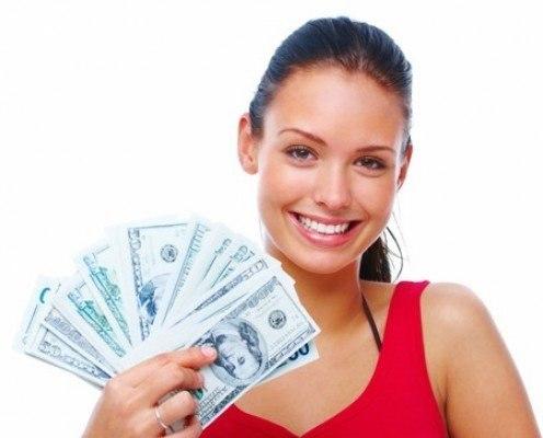 informaciya-o-kredite-v-bank-ideya