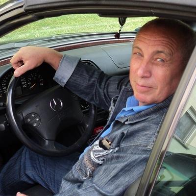 Сергей Чулочниеов, 24 октября , Каменск-Шахтинский, id186615025