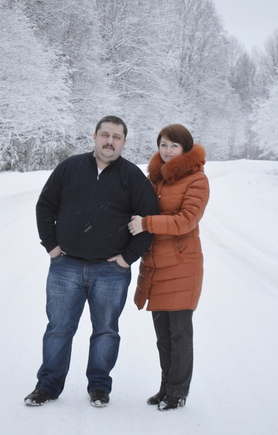 Татьяна Федотова, 25 сентября , Вологда, id128909425