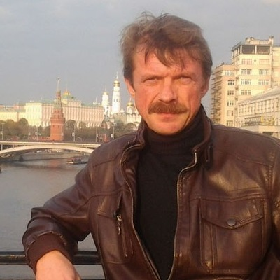 Леонид Клименко, 27 марта 1970, Клинцы, id200978452
