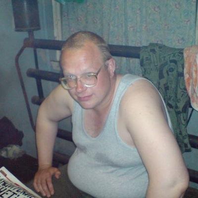 Дмитрий Евстигнеев, 15 февраля 1977, Ковров, id167444519