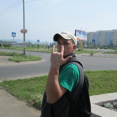 Сергей Кручинин, 4 ноября 1987, id62819626