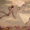 """Студия свадебных услуг """"Ressam-wedding"""""""