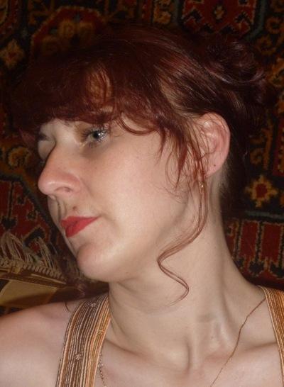 Наталья Александрова(устинова), 5 июня 1982, Опочка, id155930243
