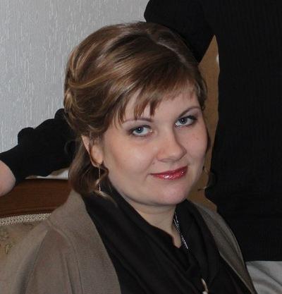 Нина Кистанова, 1 октября , Санкт-Петербург, id87881330