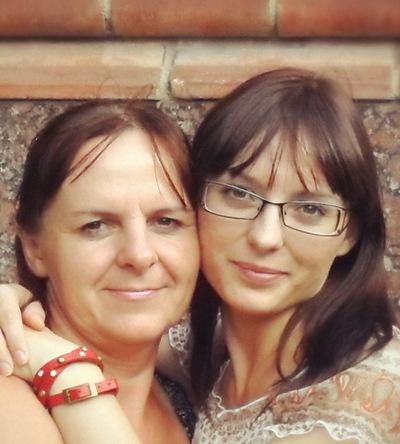 Наталья Шестакова, 23 января 1988, Краснодар, id67606365