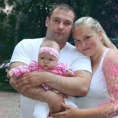Юлия Белова, 19 сентября 1991, Щелково, id57039518