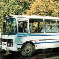 Новый маршрут запущен в связи с ремонтом трамвайного переезда на пересечении улиц Советской и Оборонной.