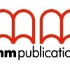 MM Publications Ukraine