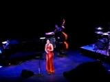 Diamon in my Hand Molly Johnson -live