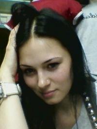 Viktoriya Budnik, 14 ноября , Днепродзержинск, id160457300