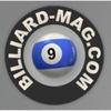Бильярдное оборудование billiard-mag.com