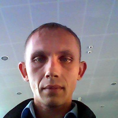 Алексей Чащин, 10 июня 1981, Калининград, id136826141