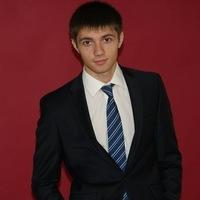Максим Киселев, Кострома, id209216146