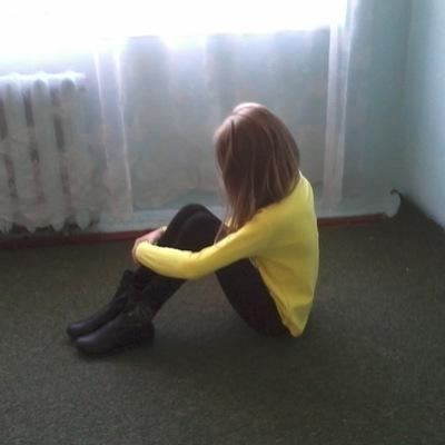 Валерия Юр, 31 августа , Саранск, id227099153
