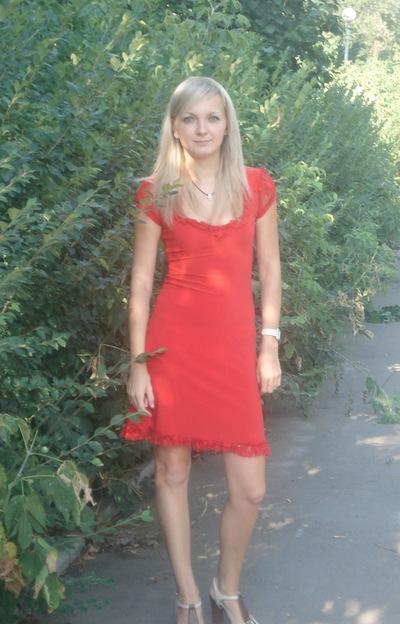 Зоя Семенова, 24 ноября , Новокуйбышевск, id206491226