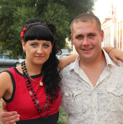 Оля Городнова, 31 июля 1987, Копейск, id173288469