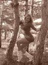 Вика Скрипченко фото #45