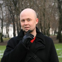 Евгений Малышенко