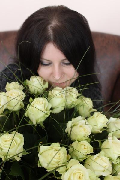 Елена Панкратова, 24 марта , Санкт-Петербург, id22011696