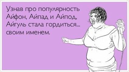 http://cs308721.userapi.com/v308721697/10c1/lxl-4IM_SbY.jpg