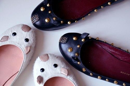 For girls)))))
