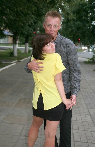 Леся Богомазова, 27 июля , Калуга, id49731844