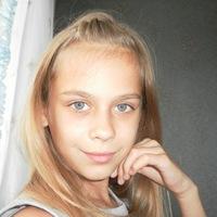 Даша Соловьёва