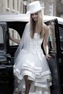 скачать фото фасоны платьев