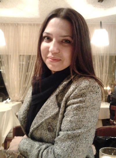 Марина Белясова, 21 июня 1982, Могилев, id71434032