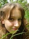 Kristya Perekrestova. Фото №6