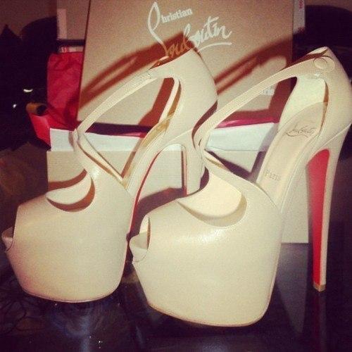 картинки туфли самые классные: