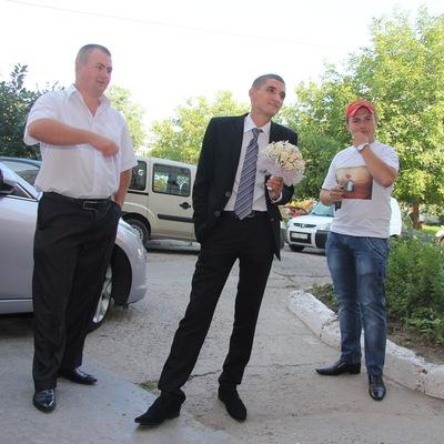 Вадим Цисарь, 16 июля , Киев, id20587489