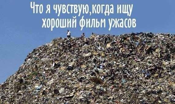 fBKd3IdQGFI.jpg