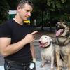 Дрессировка собак в Киеве   Книги о собаках