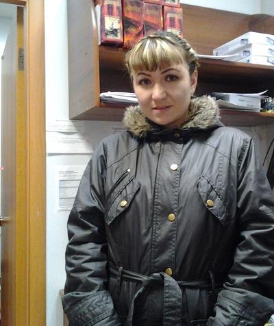 Ирина Кожухова, 7 октября , Владимир, id167990772