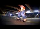Robert Dussing- Throwaway Clips