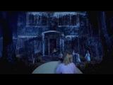 Кошмар на улице Вязов 3: Воины сна