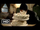 The Naked Gun: From the Files of Police Squad! (1/10) Movie CLIP - Nordbergs Bad Luck (1988) HD