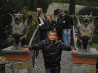 Андрій Мартиненко, 2 декабря , Липецк, id60899652