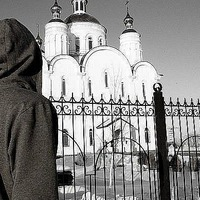 Владимир Чертилин, 10 января 1998, Москва, id153739453