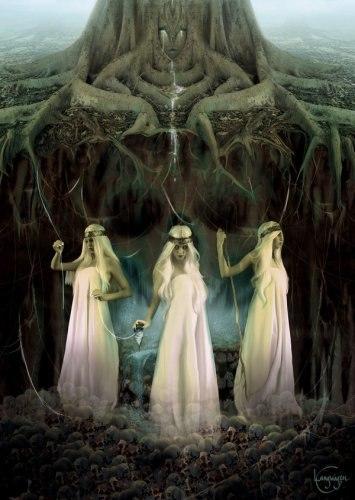 Картинки на магическую тематику - Страница 6 Wemi_3NOITw