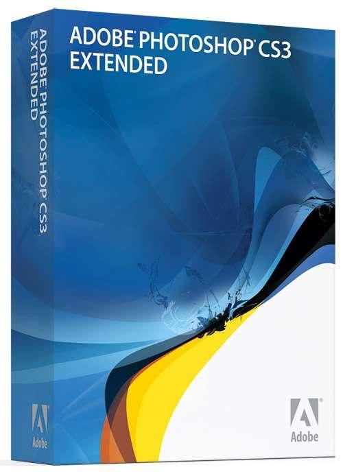 Adobe Photoshop CS3 - Профессиональный фотомонтаж скачать бесплатно на русском языке для windows 7. Скачать Adobe Photoshop CS3 - Профессиональный фотомонтаж без регистрации на компьютер.