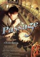 Пассаж / Passage