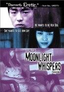 Шепот лунного света / Moonlight Whispers смотреть