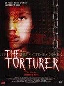 Мучитель / The Torturer