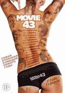 Муви 43 / Movie 43 (2013) смотреть онлайн